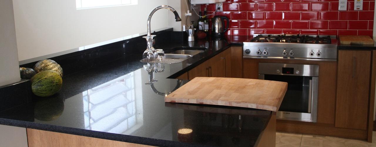 1280x500 cozinha preto sao gabriel BElen