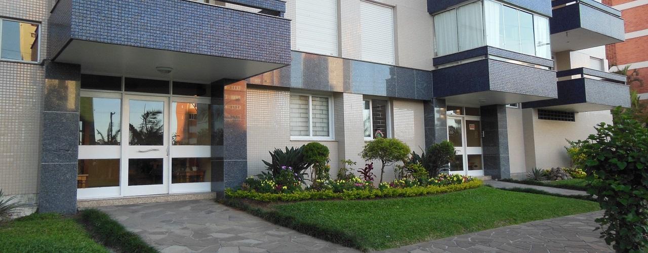 1280x500 fachada