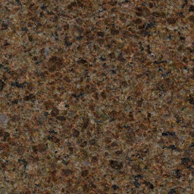 Granito Marrom Casto