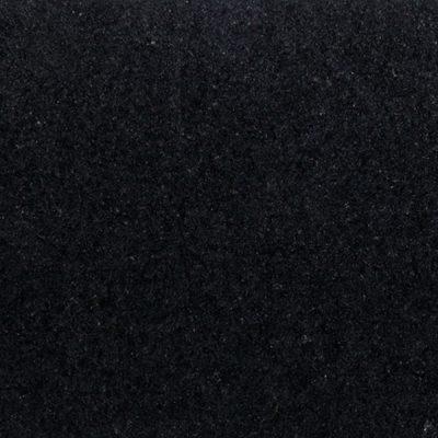 600X600 GRANITO PRETO SAO GABRIEL