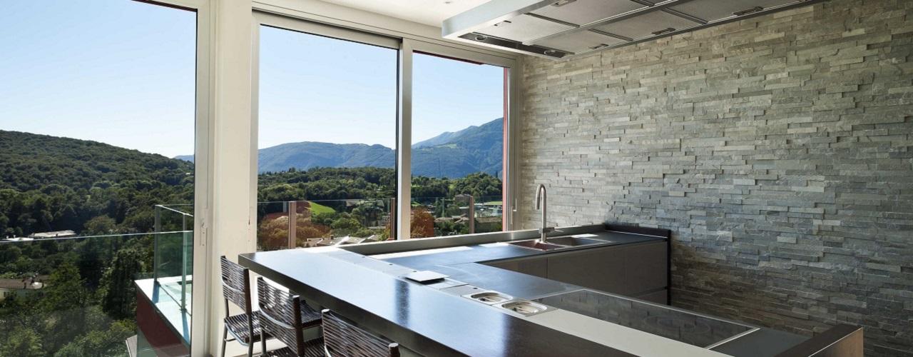 cozinha 1280 x500
