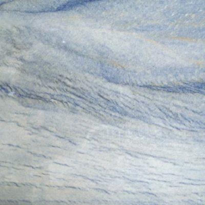 600X600-QUARTZITO-azul-macaúbas