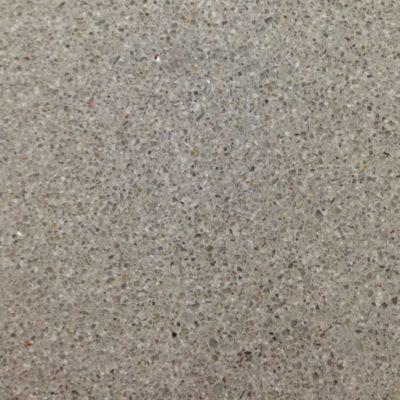 Silestone se es marmoraria fioretti - Silestone aluminio nube ...