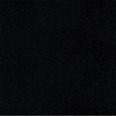 VULCANA BLACK PLATINO