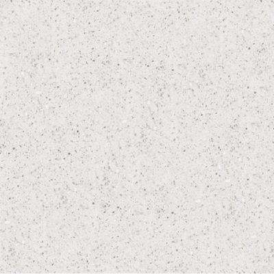 VULCANA WHITE PLATINO