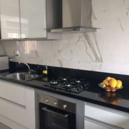 Cozinha PSG -Vivian01_2