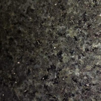 granito preto sao gabrel standard