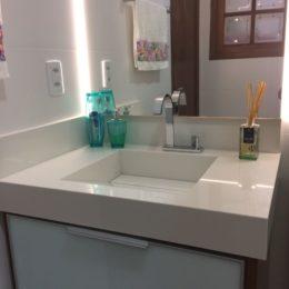 lavabo prime