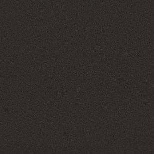 basalto cinza absoluto