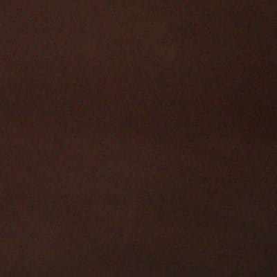basalto marrom absoluto